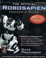 Robosapien_Hackers_Guide