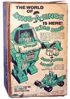 King_Ding_Back Robot